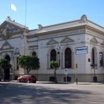 edificio banner